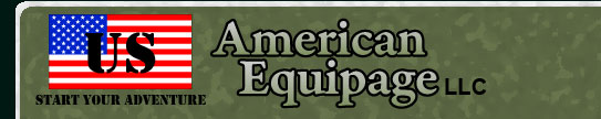 American Equipage