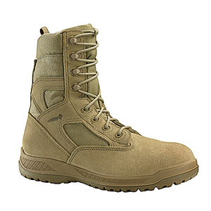 U.S. Army Blackhawk Tactical SWAT jungle boots desert combat