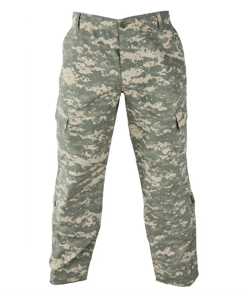Military clothing stores, the way to show your respect