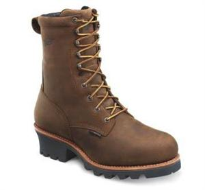 Boot Redwing 4420 Americanequipage Com Redwing Work Boots