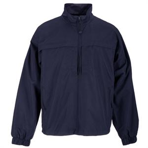 5.11 Tactical Response Jacket, in Dark Navy, 48016