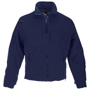 5.11 Tactical Tactical Fleece in Dark Navy, 48038