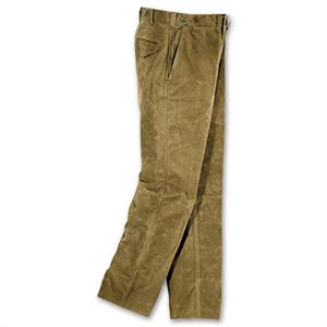 Filson OIL FINISH SINGLE TIN PANTS - Hunting Pants