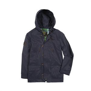 Moresby Casual Jacket