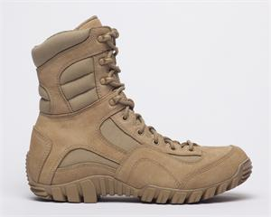 Belleville TR360,  Khyber Tan  Mountain Hybrid Boot - Combat Boots