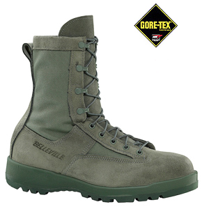 Belleville Combat Boots | Army Combat Boots for Sale