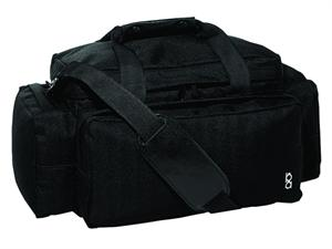 Boyt Harness Deluxe Sporting Clays Bag - 500T