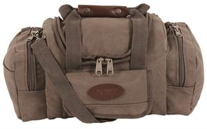 Boyt Harness Canvas Sporting Clays Bag - SC25