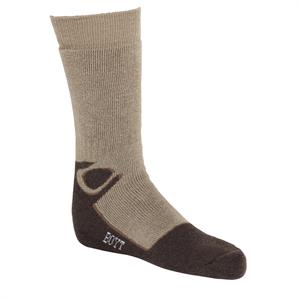 Boyt Harness Expedition Socks - Brown - SX300