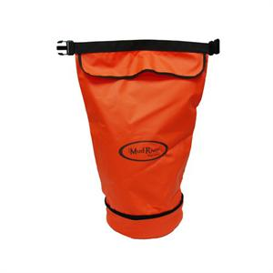 Boyt Harness Hoss Deluxe Food Bag