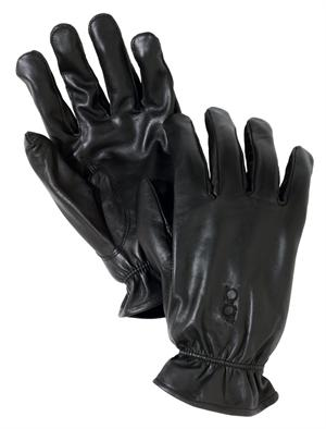 Boyt Harness Leather Insulated Gloves - 313