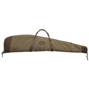 Boyt Harness Plantation Rifle Case - Taupe - PS41
