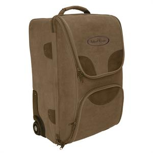 Boyt Harness Rolling Suitcase