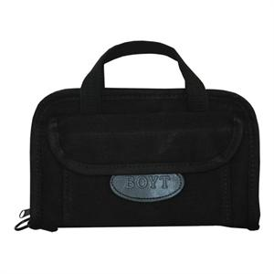 Boyt Harness Single Handgun Case - PP911