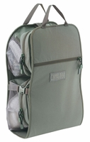 CamelBak MEDBAK INSERT FOR BFM - 60139 - Hydration pack
