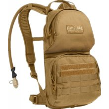 The MULE - 100 OZ/3.0L Coyote by CamelBak