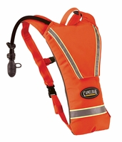 The Hi-Vis by Cambelbak hydration back pack- hydration system