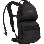 CamelBak MULE - 100 OZ/3.0L BLACK - Hydration Pack