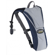 Watermater by Camelbak hydration back pack