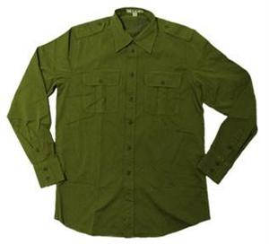 Cockpit USA Z42C022R - The DI-Shirt - Aviator Jackets