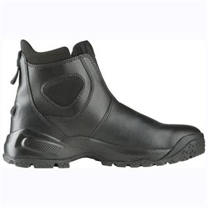 The 5.11 Company CST 2.0 Boot - Police Boots