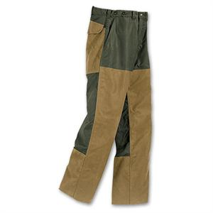Filson DOUBLE HUNTING PANTS - Field Pants