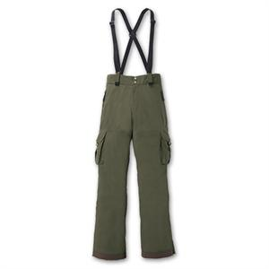 Filson WINGSHOOTING PANTS - Hunting Pants