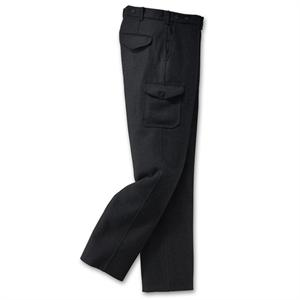 The Filson MACKINAW FIELD PANTS - Outdoor Clothing
