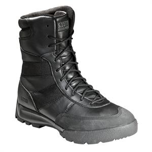 5.11 Tactical HRT Urban boot - Police shoes