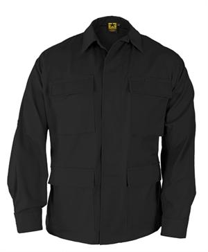 Propper BDU 4-Pocket Coat - F545412