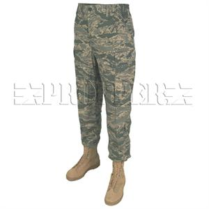 Propper US ABU Women's Trouser, Airman Battle Uniform- propper clothing