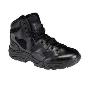 "The 5.11 TACTICAL Taclite 6"" Zipper Boot - Police shoes"