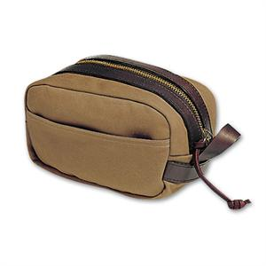 Filson TRAVEL KIT-filson bags