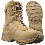The 305302 Vengeance by Altama Boots - Tactical Boots