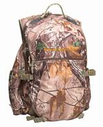 Boyt Harness BOYT-BC Backpack AP Xtra - Realtree Xtra - BB210