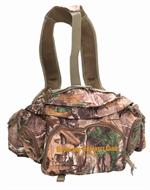 Boyt Harness BOYT-BC Waist Pack - Realtree Xtra - BB100