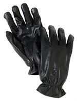 Boyt Harness Leather Unlined Gloves - 304