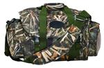 Boyt Harness Magnum Floating Blind Bag - Realtree MAX-4 - WF250