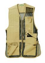 Boyt Harness Mesh Shooting Vest - 240M