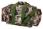 Boyt Harness Standard Floating Blind Bag - Realtree MAX-4 - WF200
