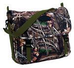 Boyt Harness Waterfowl Shoulder Bag - Advantage MAX-4 - WF125