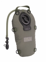 CamelBak HOTSHOT 3L - 102 OZ/3.1L (LOW PROFILE) FOLIAGE - Hydration Pack