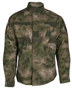 Propper ACU Coat, A-TACS FG - Combat Uniforms