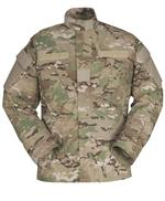 Propper, ACU Coat, Army Combat Uniform-Multicam Uniforms