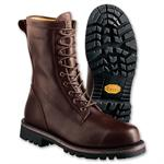 Filson HIGHLANDER BOOT - Hunting Boots