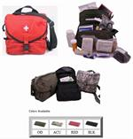 First Aid M3  Medic Bag