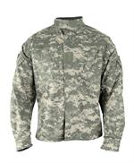 Propper, ACU Coat, Army Combat Uniform-394Universal - Combat Uniforms