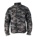 Propper Battle Rip ACU Coat - F547038