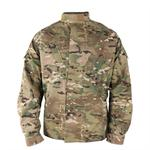 Propper Battle Rip ACU Coat - Multicam - F541838