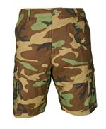 Propper BDU Shorts - 100% Cotton Ripstop - F526155